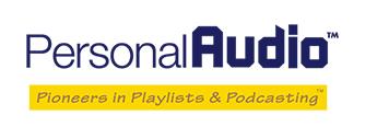 Personal-Audio1